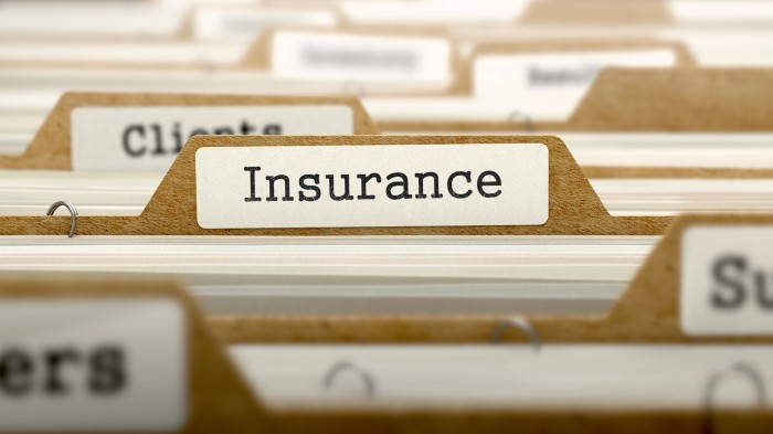 Uninsured Motorist in California: How to Verify the Other Driver's Insurance Information?