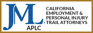 JML Law, APLC : California Employment & Personal Injury Trial Attorneys