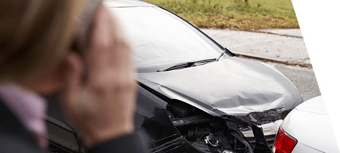 Los Angeles Personal Injury Attorney | JML Law, APLC